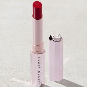Fenty Beauty Makeup - Fenty Beauty Mattemoiselle Lipstick
